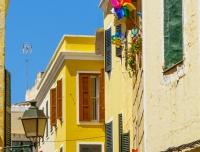 2013 - Menorca 2013-0144.jpg
