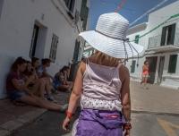2013 - Menorca 2013-0375.jpg