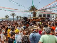 2013 - Menorca 2013-0413.jpg