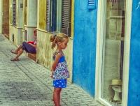 2013 - Menorca