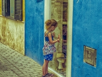 2013 - Menorca 2013-1882_HDR.jpg