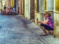 2013 - Menorca 2013-1883_HDR.jpg