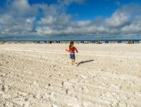 2014 - Florida -0076.jpg