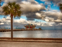 2014 - Florida -0113_HDR.jpg