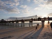 2014 - Florida -0353.jpg