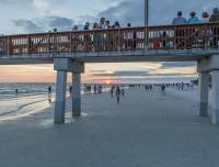 2014 - Florida -0383.jpg