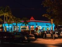 2014 - Florida -0390-Edit.jpg
