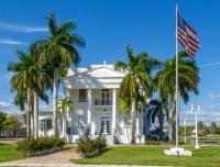 2014 - Florida -0927.jpg