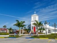 2014 - Florida -0928.jpg