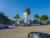 2014 - Florida -0999.jpg