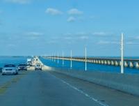 2014 - Florida -1015.jpg