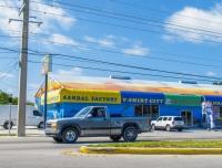 2014 - Florida -1051.jpg