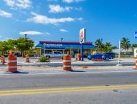 2014 - Florida -1056.jpg