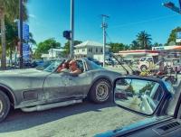 2014 - Florida -1059_HDR.jpg
