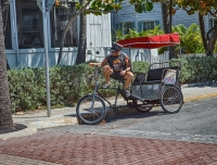 2014 - Florida -1079_HDR.jpg