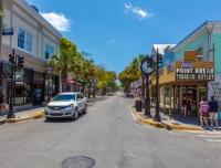 2014 - Florida -1141.jpg