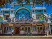2014 - Florida -1187_HDR.jpg