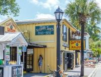 2014 - Florida -1229.jpg