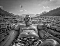 2015 - Lago di Como