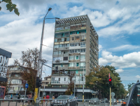 Bulgaria-028