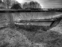 HDR_Boat_2010-2