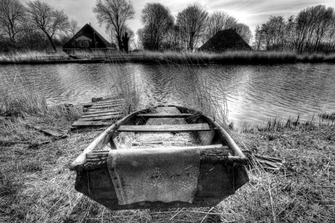 HDR_Boat_2010-3