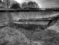 HDR_Boat_2010-2