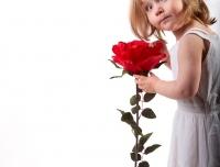flowergirl-mrt10-001