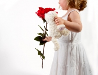 flowergirl-mrt10-002