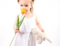 flowergirl-mrt10-011