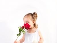 flowergirl-mrt10-013