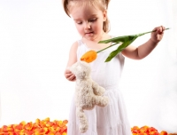 flowergirl-mrt10-019