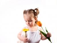 flowergirl-mrt10-022