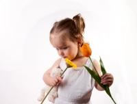 flowergirl-mrt10-023