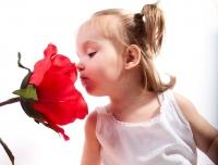 flowergirl-mrt10-026