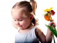 flowergirl-mrt10-028