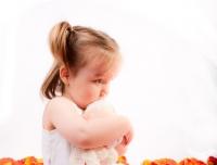flowergirl-mrt10-031