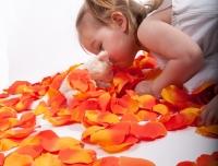 flowergirl-mrt10-034