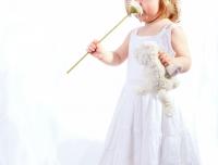 flowergirl-mrt10-003