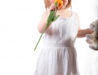 flowergirl-mrt10-005