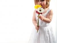 flowergirl-mrt10-006