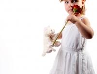 flowergirl-mrt10-009