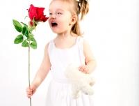 flowergirl-mrt10-012
