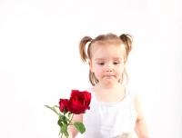 flowergirl-mrt10-014
