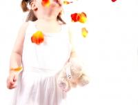 flowergirl-mrt10-017