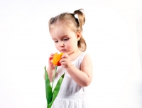 flowergirl-mrt10-018