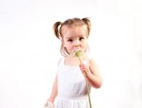 flowergirl-mrt10-020