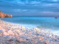 Curacao2010-1633_4_5