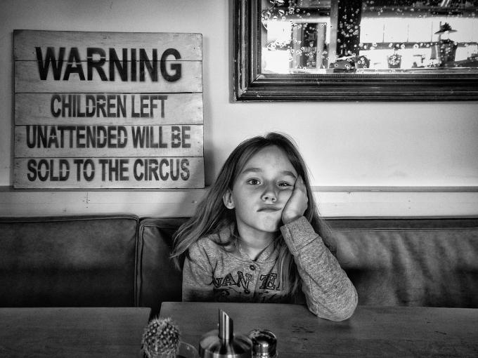 nicki-cirkus