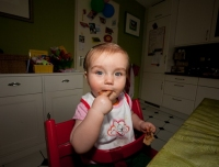 nicki-1jaar0mnd-jun09-007